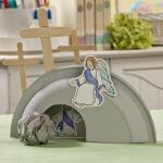Christ's Empty Tomb Craft