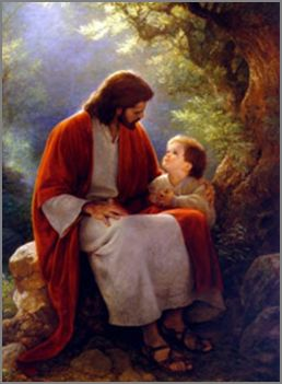 jesus-and-child