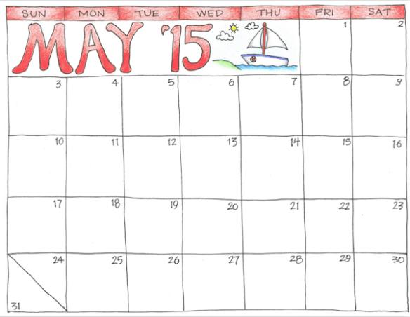 http://www.flandersfamily.info/web/2014-scrapbooking-calendars/