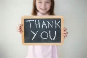 How to write a proper thank you note| an easy-to-follow guide for children and adults from www.flandersfamily.info