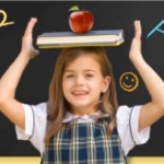 A Few of our Favorite Educational Websites