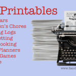 free-printable-resources-for-home-and-family