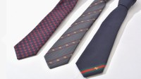 Men's Designer Ties & Pocket Squares | FLANNELS.com