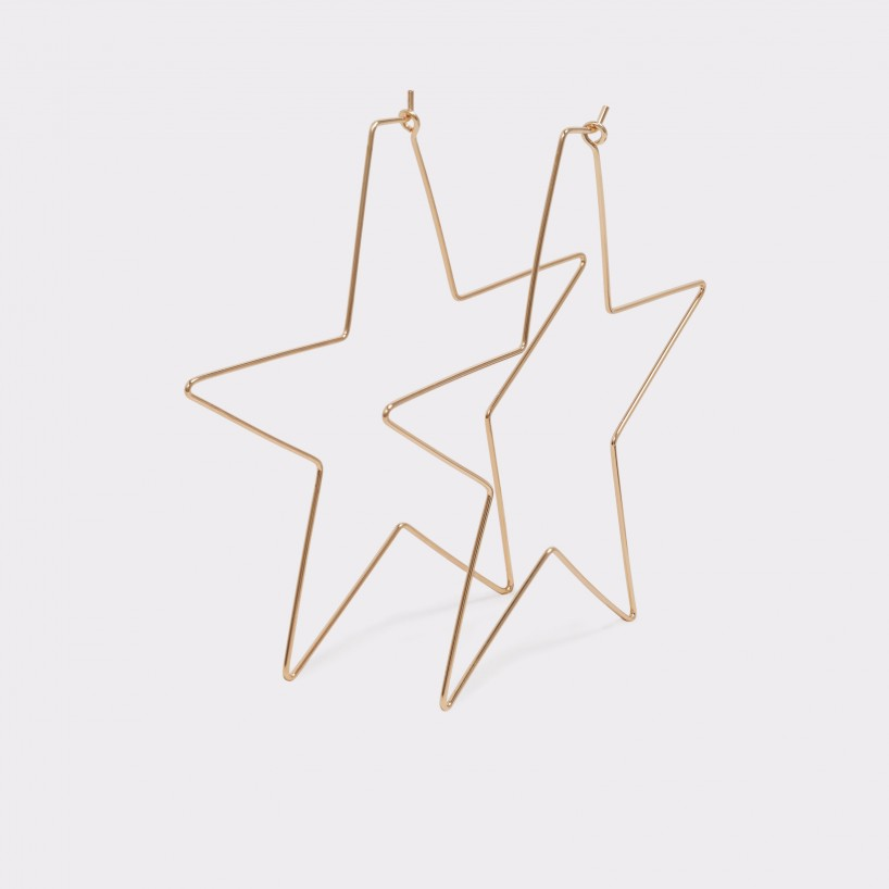 Statement Earrings to Buy Now from Just $10