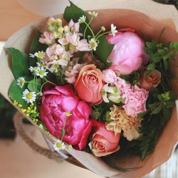 Best Florist Canada the Prettiest Flower Shops in Your City Flare