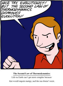 SMBC-Second-Law-of-Thermodynamics