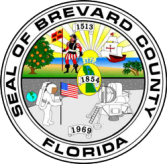 Seal_of_Brevard_County,_Florida_(transparent)