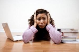 upset-student