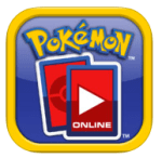 Pokemon GO Hack IOS 9 9 3 3 10 No Jailbreak No