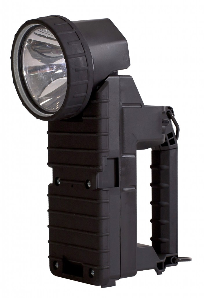 bushnell flashlight wiring diagram