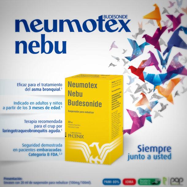 Medical Brochure Design