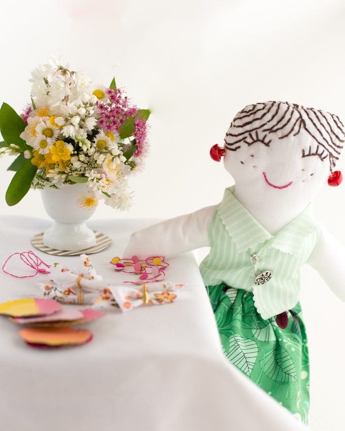 DIY Doll Party-1543