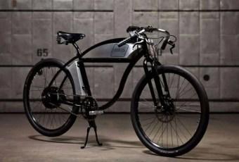 Derringer Electric Bike-012
