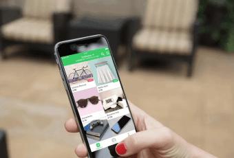 second-hand-furniture-app