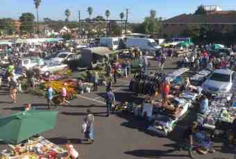 Bentleigh Sunday Market-005