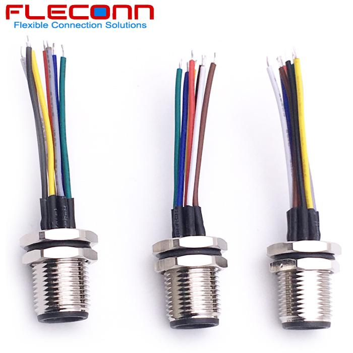 Wiring Harness M12 Online Wiring Diagram