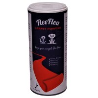 Flea Carpet Treatment Nz | Taraba Home Review