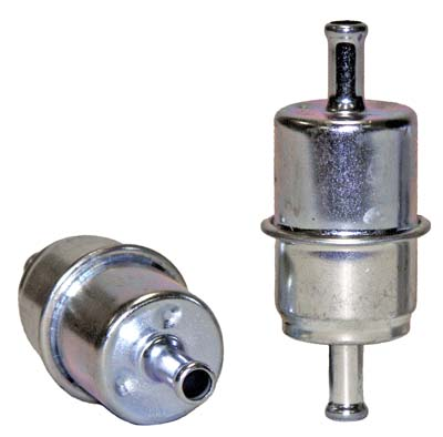 Wix 33095  Napa 3095 Fuel Filter FleetFilter - Wix Filters