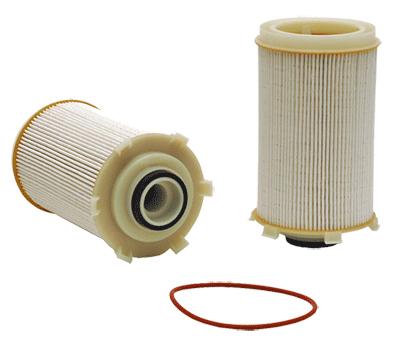 Wix 33733  Napa 3733 Fuel Filter FleetFilter - Wix Filters