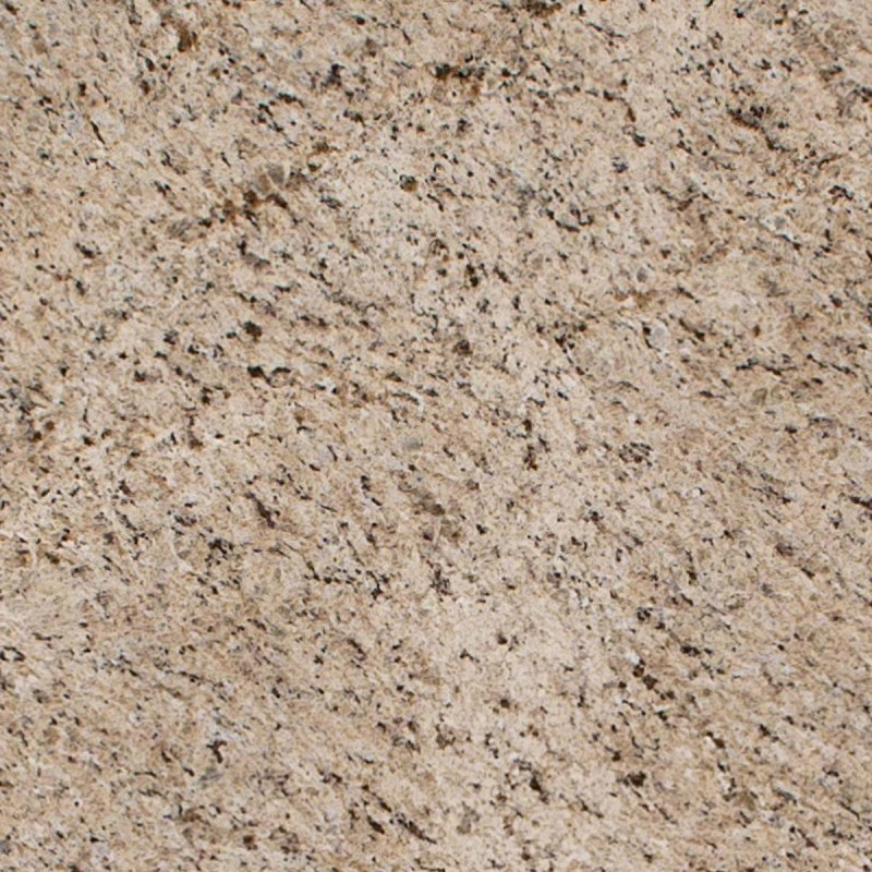 Large Of Giallo Ornamental Granite