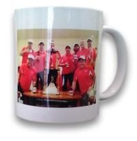 Printed Full Colour Mugs - Fletch Printing & Graphics ...
