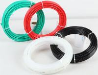 Nylon Air Hose Wholesale - China Manufacturer Supplier