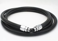Fuel Delivery Hose / Fuel Dispensing Hose Incorporated ...