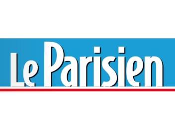 crédits photo : Le parisien