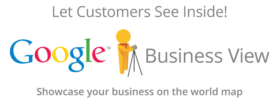 Adding A Google Virtual Tour To Your Business