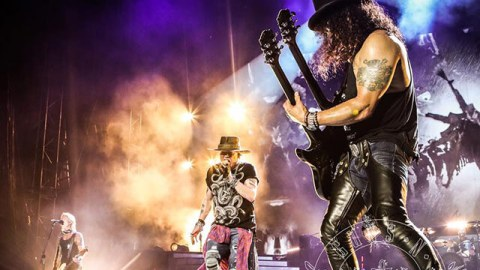 gnr-to-play-europe-2017