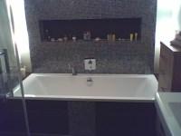 Badablagen: 16 Gestaltungsvorschlge fr Ablagen im Bad