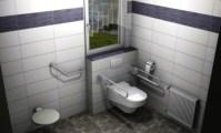 Planung fr ein behindertengerechtes Bad | Fliesen Fieber