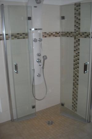 3 Tipps für bodengleiche und ebenerdige Duschen Fliesen Fieber - dusche fliesen