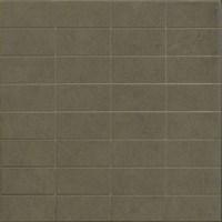 Fliesen-Herdt - Leonardo Ceramica GL MOS IN MU 30, Mosaik ...