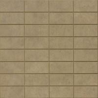 Fliesen-Herdt - Leonardo Ceramica GL MOS IN NO 30, Mosaik ...