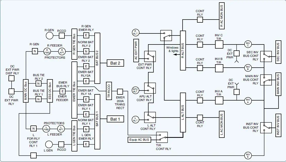 office phone system wiring diagram