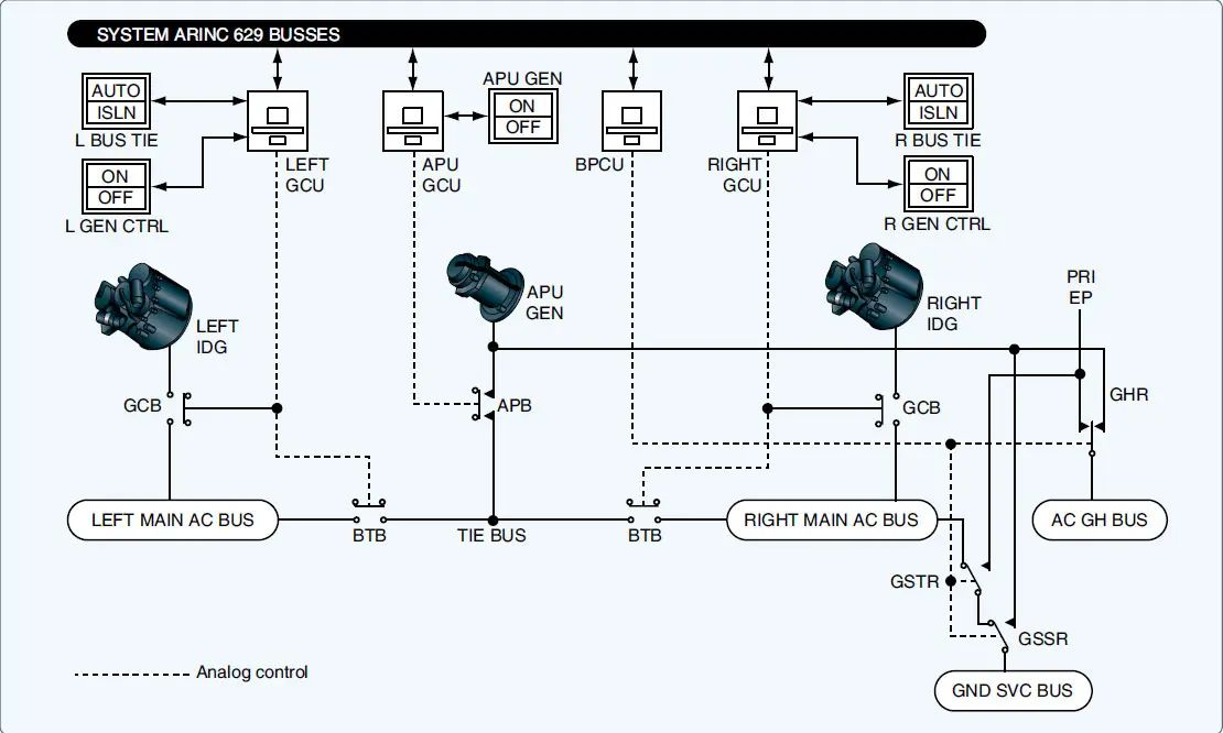 wiring diagram click to zoom