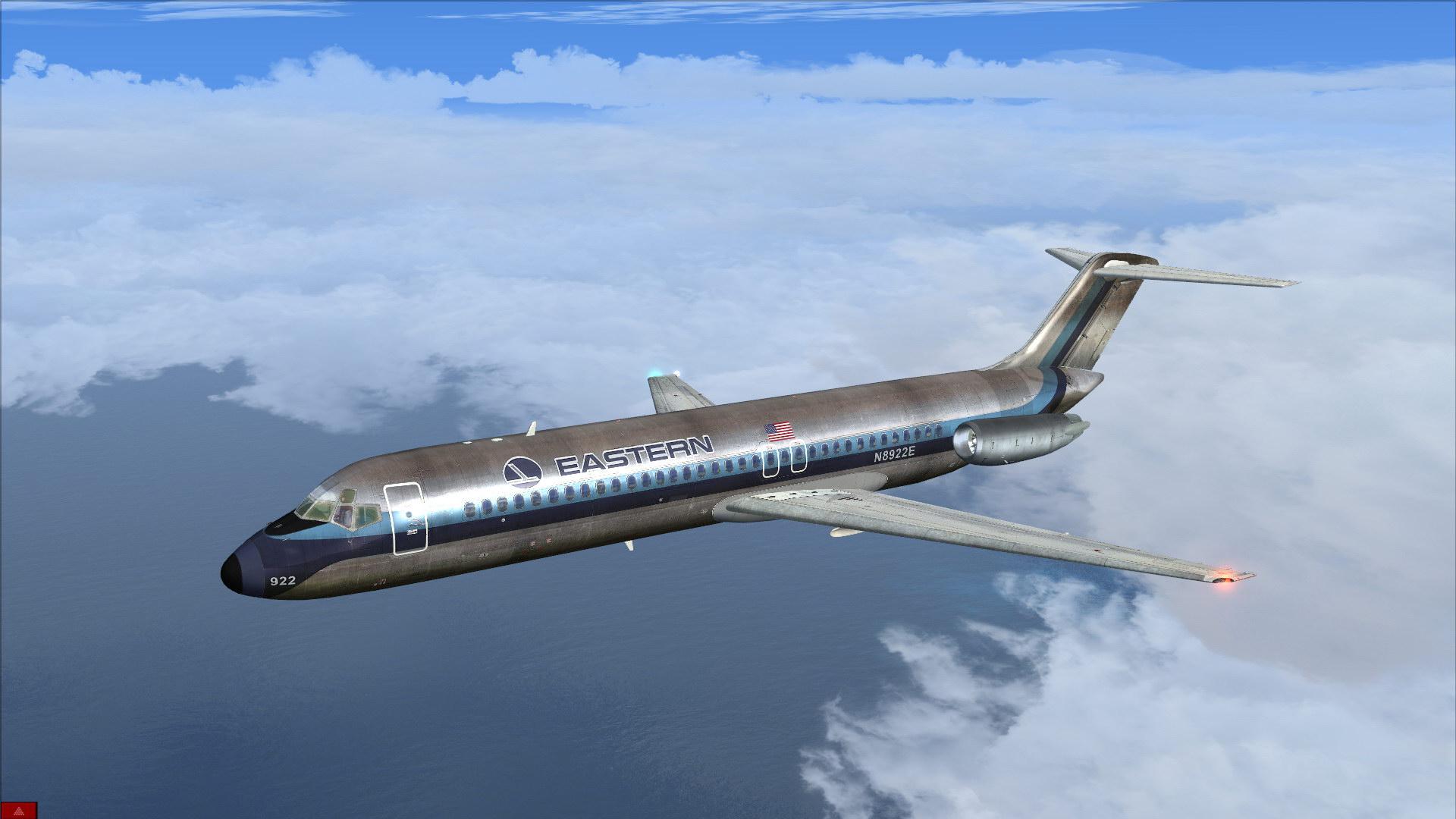 Fsx Wallpaper Hd Flight1 Com Flight Simulator Add Ons For Fsx And Prepar3d