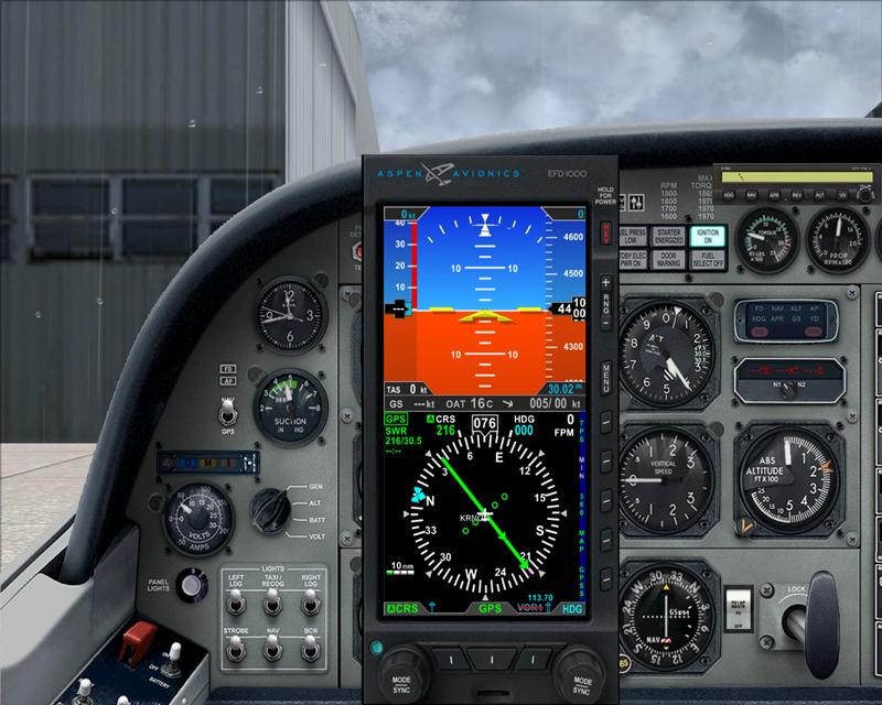 flight1 com