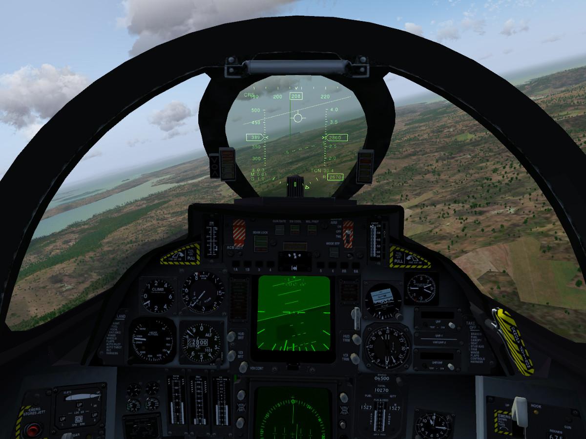 Posts Page 2 Flightgear Flight Simulator