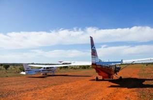 image © Civil Aviation Safety Authority