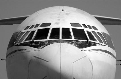 image: Ilyushin Il-62 (CC BY-SA 3.0 | Kirill Naumenko)