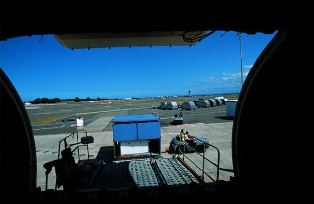 © Civil Aviation Safety Authority