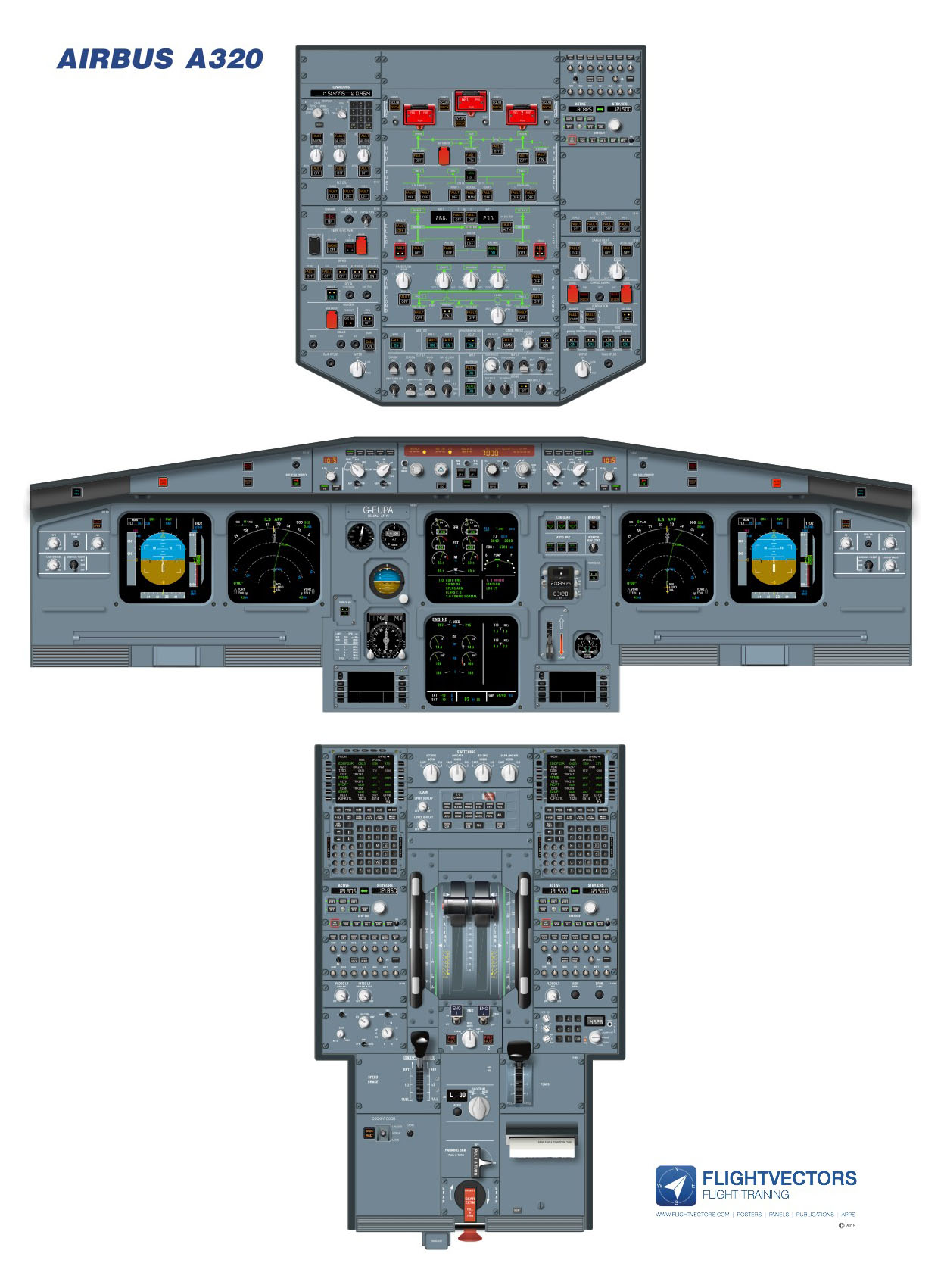 400 800 Hd Wallpaper Flightvectors Online Store