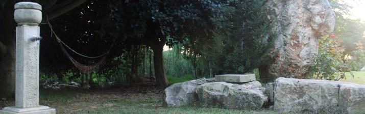 fontanelle_struttura