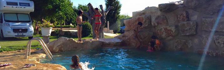 piscina_struttura