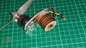 bixler-motor-mount-upgrade (3)