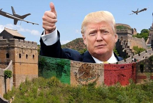 great_wall_trump