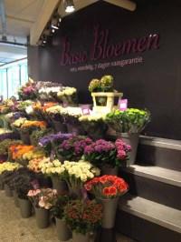 More pretties from Holland | Flirty Fleurs The Florist ...