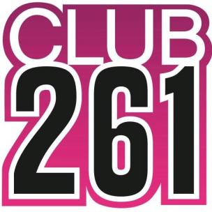 Club-261
